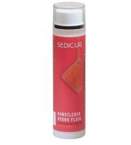 SEDICUR® Hydrofluid 250 ml