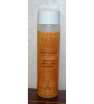 Wood care lotion for lacquered wood (250ml)