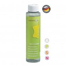 Dabīgās ādas tīrīšanas līdzeklis KERALUX® Soft Cleaner 200ml