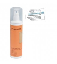 Puratex® protection spray 200ml