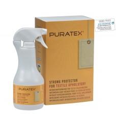 Līdzeklis auduma pamata/galvenai aizsardzībai PURATEX® Strong Protector 500ml
