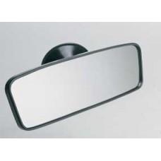 Iekšējais atpakaļgaitas spogulis