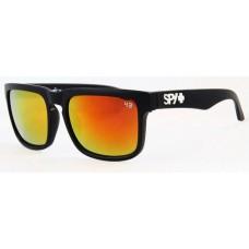 Saulesbrilles Spy Yellow