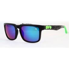 Saulesbrilles Spy Blue