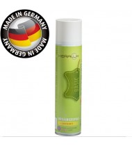 Keralux® Protection Spray N for nubuck + sun protection,400ml